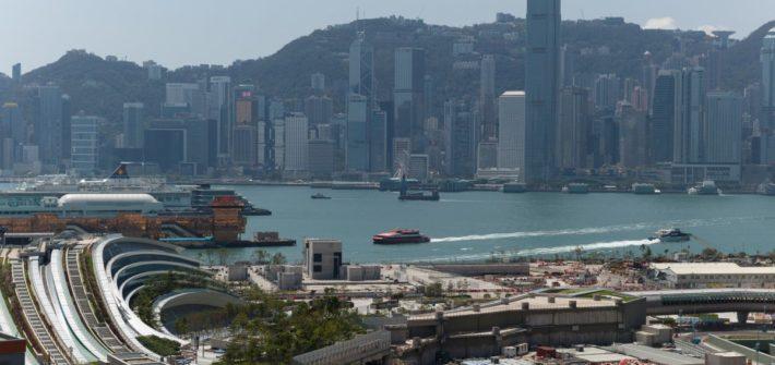 Le attrazioni più belle da visitare ad Hong Kong